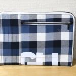 golla-macbook-pro-15-inch-case-3.jpg