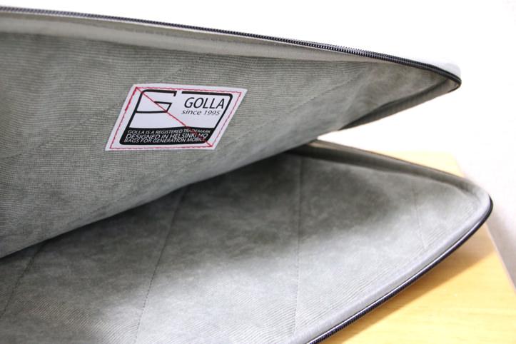 golla-macbook-pro-15-inch-case-4.jpg