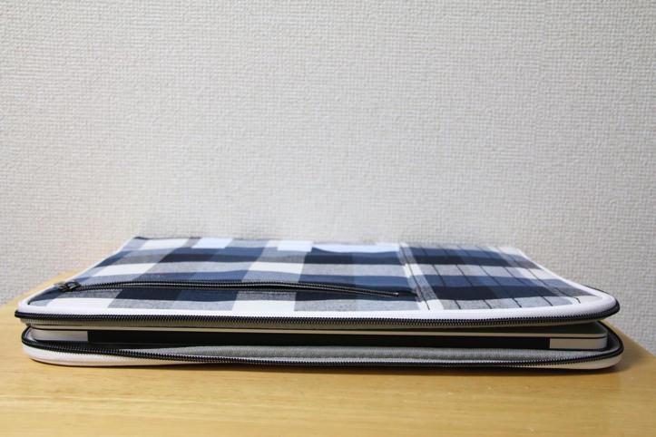 golla-macbook-pro-15-inch-case-6.jpg