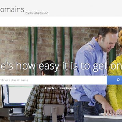 google-domains.png