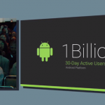 google-io-1billion-users-1.png