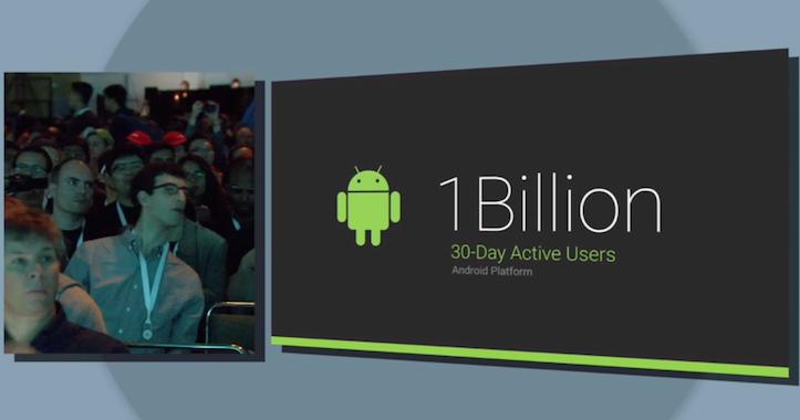 google-io-1billion-users-1.png