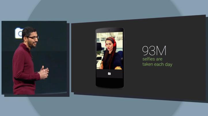 google-io-1billion-users-4.png