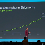 google-io-1billion-users-5.png