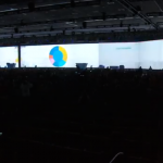 google-io-2014-video.png