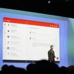 google-io-l-developer-preview-3.jpg