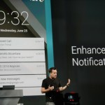 google-io-l-developer-preview-4.jpg