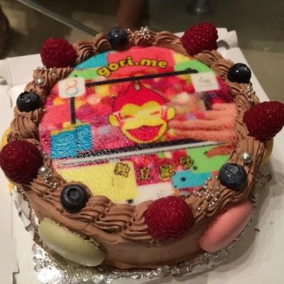 gorime-cake-2.jpg