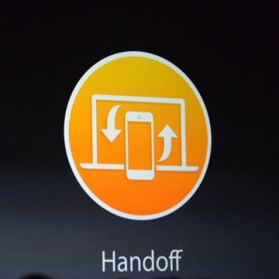 handoff-1.jpg