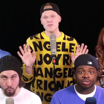happy-pentatonix.png