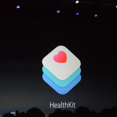 healthkit-1.jpg