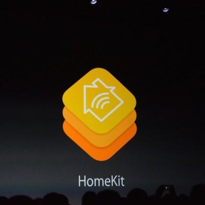 homekit-1.jpg