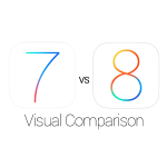 iOS-7-8-Visual-Comparison.png