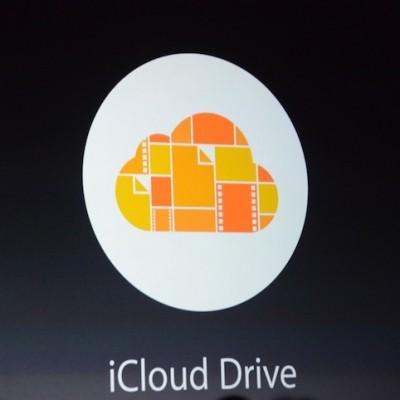icloud-drive.jpg