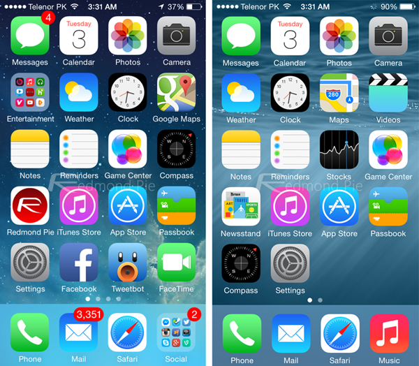 ios7-ios8-comparison-1.png