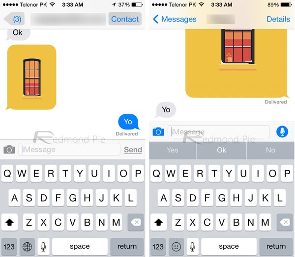 ios7-ios8-comparison-2.png
