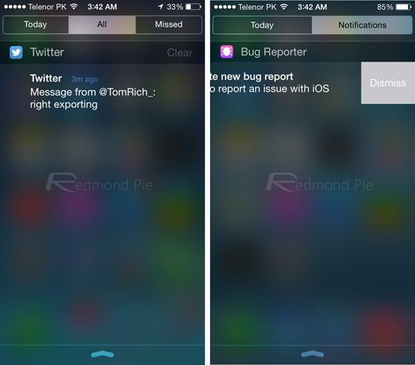 ios7-ios8-comparison-4.png
