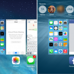 ios7-ios8-comparison-6.png