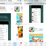 ios7-ios8-comparison-8.png