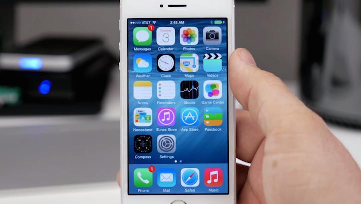 誰もが知っておくべき「iOS 8」の便利な機能10選