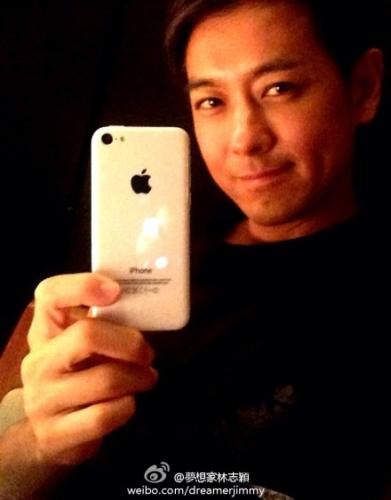 iPhone 5c jimmy 01