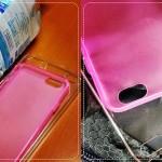 iphone-6-cases.jpg