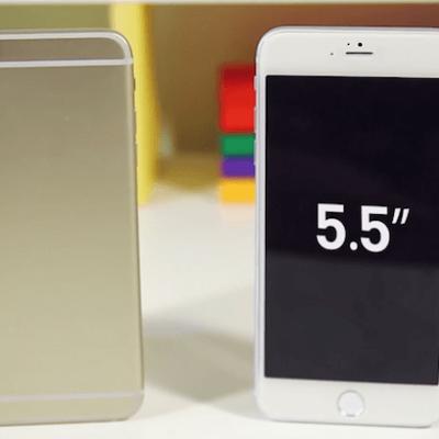 iphone47-55-comparison-3.png