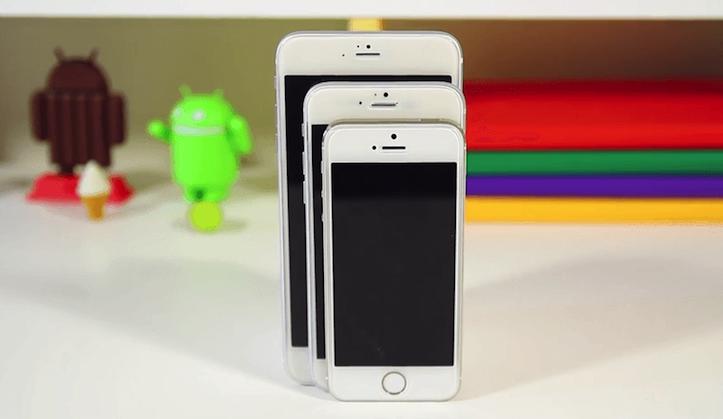 iphone47-55-comparison-4.png