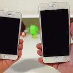 iphone47-55-comparison-5.png
