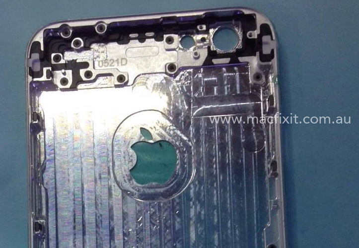 iphone6-back-casing.png