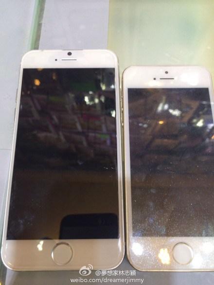 iphone6-cases-1.jpg