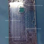iphone6-cases-3.jpg
