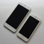 iphone6-photos-surface-1.jpg