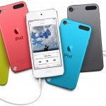 ipod_touch_5_colors.jpg