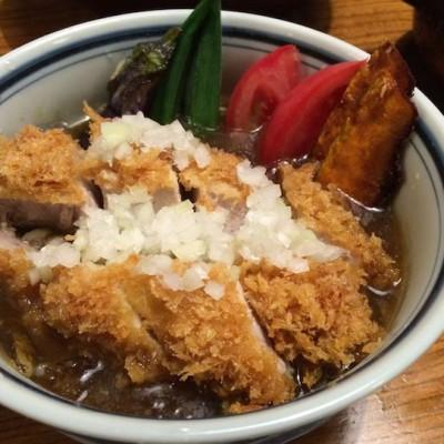 katsukichi-2.jpg
