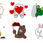 line-animation-stamp.png