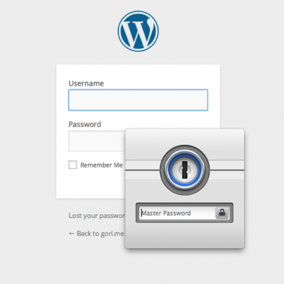 login-using-1password-2.png
