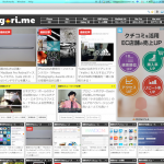 macbook-pro-retina-15-display-2.png