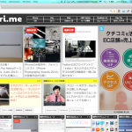 macbook-pro-retina-15-display-3.png