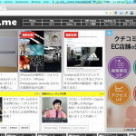 macbook-pro-retina-15-display-4.png