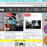 macbook-pro-retina-15-display-5.png