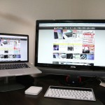 macbook-pro-retina-sub-display-1.JPG
