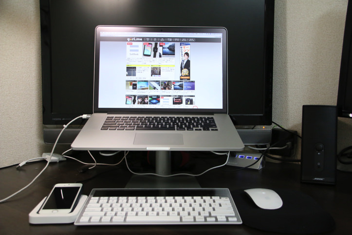 macbook-pro-stand-keyboard-mouse-3.jpg