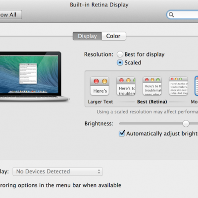 macbookpro-retina-display.png