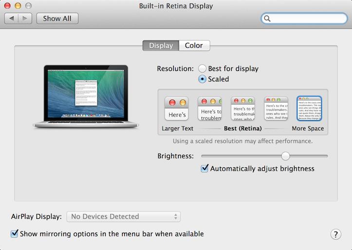 macbookpro-retina-display.png