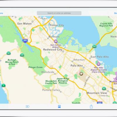 maps-transmit-top.png