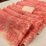 matsukiya-dinner-4.jpg