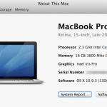 my-macbook-pro-retina.png