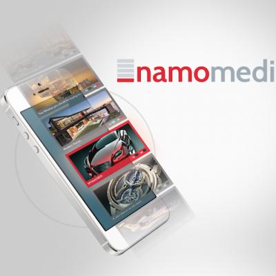 namo-media.png