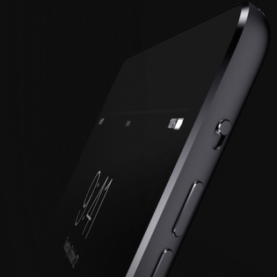new-ipad-air-coming-with-a8-chip.png